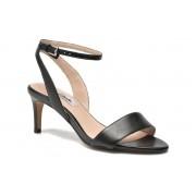 Clarks - Amali Jewel by Clarks - Sandalen für Damen / schwarz