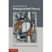 Handbook of Dialogical Self Theory by Hubert J. M. Hermans