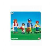 Playmobil 7981 Mediterranean/Hispanic Family