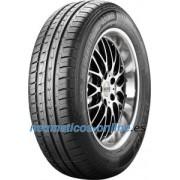 Dunlop SP StreetResponse ( 165/65 R15 81T )