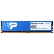 Memorie Patriot Signature Line 8GB DDR4 2133 MHz CL15
