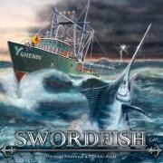Ghenos Games - Swordfish