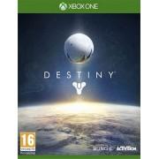 Destiny XboxOne
