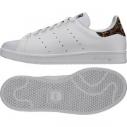 Adidas Originals Stan Smith W Damen-Sneaker