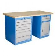 Banc modular Unior 942A19