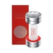 Perfume Champion Energy Zino Davidoff Eau de Toilette Masculino 90 ml