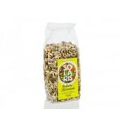 Amestec seminte- gustare delicioasa, 150g Solaris