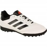 Ghete de fotbal copii adidas Performance Goletto VI TF J AQ4305