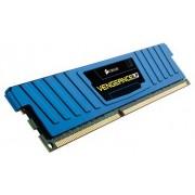 Corsair Vengeance LP DDR3 1600MHz 8GB (CML8GX3M1A1600C10B)