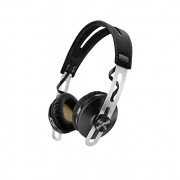 Sennheiser Momentum 2.0 M2-OEBT On-Ear Wireless Headphones (Black)