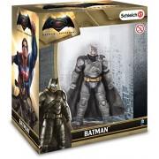 Schleich 22526 - Batman (Batman V Superman)