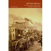 All That Glitters by Ed Jones