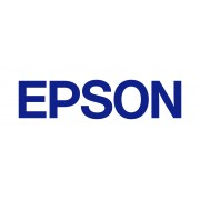 Epson T786XL Capacity 3 Colour Value Pack (Cyan Magenta Yellow)