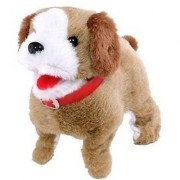 Fantastic Jumping Puppy Toy for kids