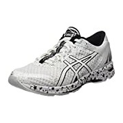 Asics Gel-noosa Tri 11, Men's Training Shoes