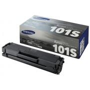 Original Samsung Toner noir MLT-D101S