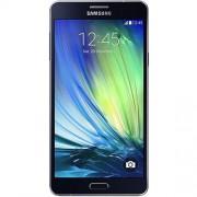 Galaxy A7 Dual Sim 16GB LTE 4G Negru Albastru Samsung
