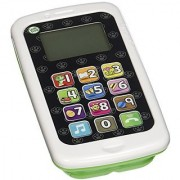 LeapFrog Chat and Count Smart Phone Scout