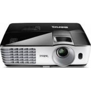 Videoproiector BenQ MX666+