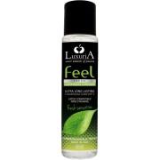 Luxuria Feel Fresh Sensation - lubrificante effetto freddo
