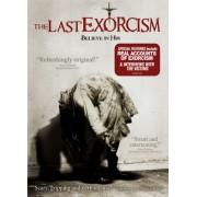 Last Exorcism [Reino Unido] [DVD]
