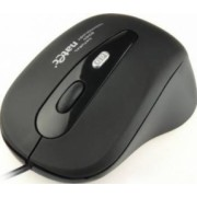 Mouse Natec Swift UAB Negru