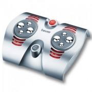 Aparat masaj picioare cu infrarosu Beurer FM38