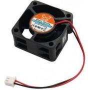 Ventilator Scythe Mini Kaze Ultra