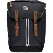 Nitro VENICE BACKPACK. Gr. One size