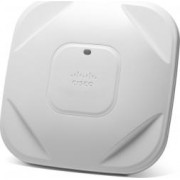 Acces Point Wireless Cisco Aironet CAP1602i-e-K9