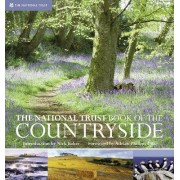 The National Trust Book of the Countryside by National Trust