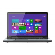 """Toshiba Satellite S70t-A-108 - 17.3"""" Core i7 I7-4700MQ 2.4 GHz 6 Go RAM 1 To HDD"""