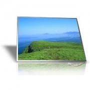 """10.1"""" LCD LED Toshiba Mini NB200"""