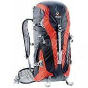 Plecak narciarski, snowboardowy, skiturowy PACE 30L Deuter