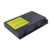 batterie ordinateur portable compal CL50