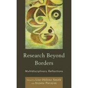 Research Beyond Borders by Lise-helene Smith