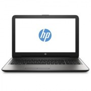 Unboxed HP 15 BA025AU 500GB 4GB APU A6 DOS 15.6 BLACK & SILVER Laptop