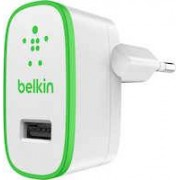 Belkin Laddare Belkin Universal 2.1A