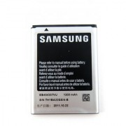 100 Original Samsung Galaxy Y S5360 Battery EB454357VU for S5360 B5510 S5380 S5368