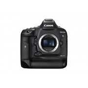 Canon EOS-1D X MARK II Fotocamera digitale 21.5 megapixel