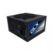 Zdroj Zalman ZM600-GLX 600W 80+ ATX12V 2.3 PFC 12cm fan