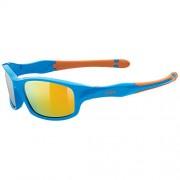 Uvex Sportstyle 507 - Gafas de ciclismo unisex
