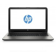 HP 15-ac003nm M9G95EA