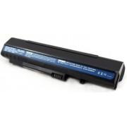 Battery, ACER ASPIRE One 531/531h/751, 11.1V, 5200mAh (UM09B7D)