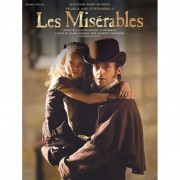 Wise Publications - Les Misérables (Selections From The Movie)