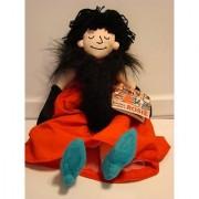 Maurice Sendak's ROSIE Doll