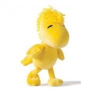 "Peanuts Snoopy Stuffed Toy Serie 12"" Woodstock Plush ~ Love"