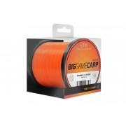 FIN BIG GAME CARP 300m/oranž0,25mm 9,3lbs