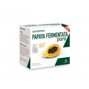 Angelini Papaya Fermentata, , Pura Body Spring