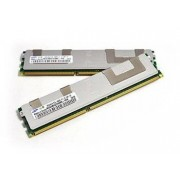 Acer LC.N280G.2GB 2 Go de mémoire (1333 MHz 204 broches) SO-DIMM DDR3 RAM